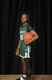 Bryant Dumornay Men's Basketball Recruiting Profile