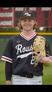 Lance Little Baseball Recruiting Profile