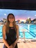 Gabriella Chambers Women's Swimming Recruiting Profile