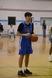 Ali Mousavi Men's Basketball Recruiting Profile