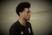 Kevon Landry Men's Soccer Recruiting Profile