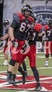 Jared Vanderbush Football Recruiting Profile