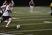 Luca Venditti Men's Soccer Recruiting Profile