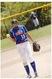 Kayla Lagerquist Softball Recruiting Profile