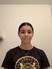 Jaelyn Reyes Women's Basketball Recruiting Profile