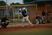 Joseph Amato Baseball Recruiting Profile