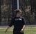 Kalei Memmer Women's Track Recruiting Profile