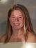 Ava Conti Softball Recruiting Profile