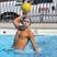 Eduardo Rodriguez Men's Water Polo Recruiting Profile