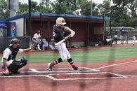 Jack Nugent's Baseball Recruiting Profile