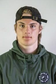 Mikhail Sidun's Football Recruiting Profile
