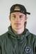 Mikhail Sidun Football Recruiting Profile