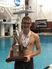 Brady Cawthon Men's Swimming Recruiting Profile