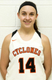 Kelsie Winters Women's Basketball Recruiting Profile
