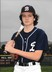 Elijah Bunney Baseball Recruiting Profile