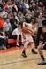 Brandon Allen Men's Basketball Recruiting Profile