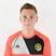 Alexander Marencel Men's Soccer Recruiting Profile