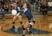 Kara Morgan Women's Volleyball Recruiting Profile