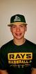 Kase Reierson Baseball Recruiting Profile