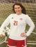 Alexandra Wayne Women's Soccer Recruiting Profile