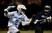 River Gsellman Men's Lacrosse Recruiting Profile