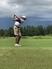 Zach Godbey Men's Golf Recruiting Profile