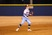 Caleb Rodgers Baseball Recruiting Profile