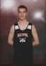 Austin Hagen Men's Track Recruiting Profile