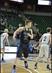 Tyler Francisco Men's Basketball Recruiting Profile