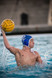 Eugene Kruger Men's Water Polo Recruiting Profile