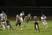 Jayce Diehl Football Recruiting Profile