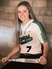 Carley Beck Softball Recruiting Profile