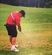 Justin Cowden Men's Golf Recruiting Profile
