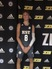 Caleb Bierut Men's Basketball Recruiting Profile