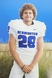 Isaac Conner Football Recruiting Profile