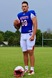 Sawyer Carrier Football Recruiting Profile