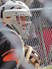Madyson Fox Softball Recruiting Profile