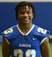 Carson Yancy Football Recruiting Profile