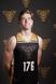 Caleb Nelson Men's Basketball Recruiting Profile