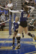 Morgan Berning Women's Volleyball Recruiting Profile