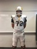 Justin Kanyuk Football Recruiting Profile
