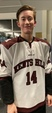 Jake Harshman Men's Ice Hockey Recruiting Profile