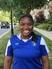 Kennedy Hawkins Women's Soccer Recruiting Profile
