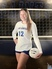 Taylor Bachmann Women's Volleyball Recruiting Profile