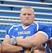 Eric Rentschler Football Recruiting Profile