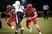 David Green Football Recruiting Profile