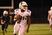 Elijah Smith Football Recruiting Profile