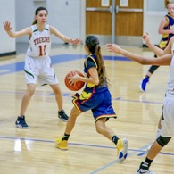 Abby Voore's Women's Basketball Recruiting Profile