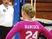Morgan Hancock Women's Volleyball Recruiting Profile