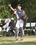 Brayden Schoonmaker Baseball Recruiting Profile